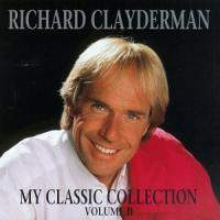 My Classic Collection Vol. 2