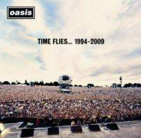 Time Flies... 1994-2009 (Cd3)