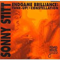 Endgame Brilliance - Constellation and Tune-Up