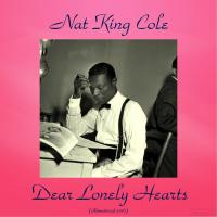 Dear Lonely Hearts (Remastered)