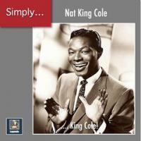 Simply ... King Cole! (2020 Remaster) Cd2