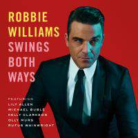 Swings Both Ways (DeLuxe Edition)