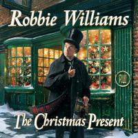 The Christmas Present (Deluxe) Cd1
