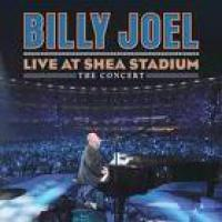 Live At Shea Stadium: The Concert Cd1