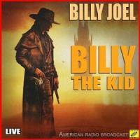 The Ballad Of Billy The Kid (Live)