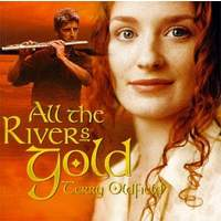 All The Rivers Gold