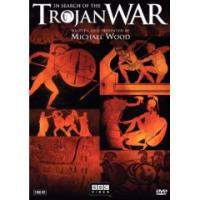 In Search Of The Trojan War and Other Tv Themes