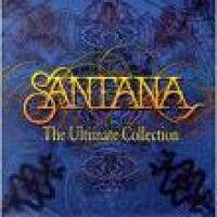 The Ultimate Collection CD 2