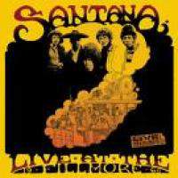 Live At The Fillmore CD 1
