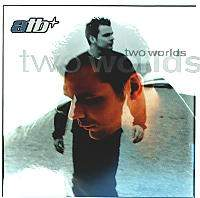 Two Worlds  CD1 2000