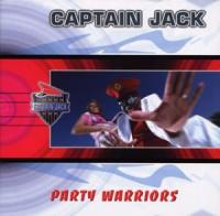Party Warriors: The Partyhit Collection