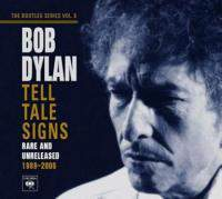 Tell Tale Signs (Cd 1)