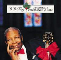 A Christmas Celebration Of Hope 2001