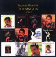 The Singles 1973-1985