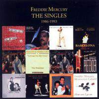 The Singles 1986-1993