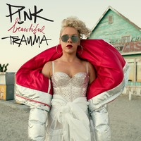 Beautiful Trauma (Japanese Edition)