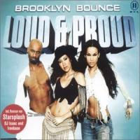 Loud and Proud (Maxi Single)