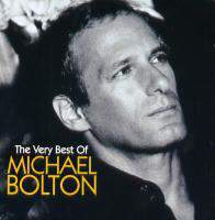 The Very Best of Michael Bolton: Slide Pack