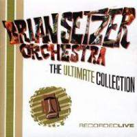 The Ultimate Collection (Live In Tokyo)