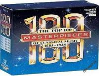 100 Masterpieces Of Classical Music (Cd 2)