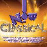Now Classical