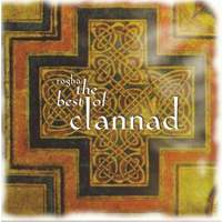 Rogha  The Best Of Clannad