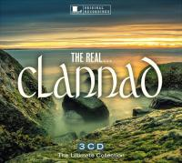 The Real... Clannad (Cd2)