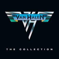 The Collection Cd1