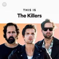 This Is The Killers