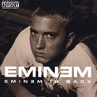 Eminem Is Back