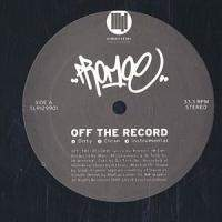 Off the Record-VLS