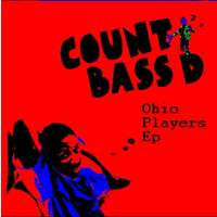 Ohio Players Ep