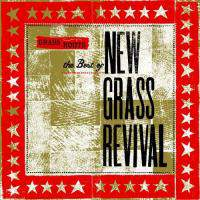 Grass Roots: The Best Of New Grass Revival (Cd 2)