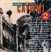 Songbook Dorival Caymmi Vol.2