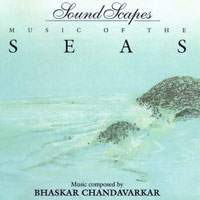 Sound Scapes - Music of the Seas