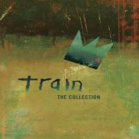 The Collection Cd3