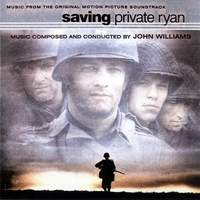 Saving Private Ryan : Original Soundtrack
