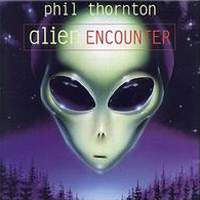 Alien Encounter