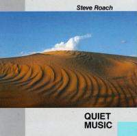 Quiet Music CD2