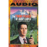 The Twin Peaks Tapes of Agent Cooper 1990