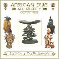 African Dub All-Mighty Vol.3