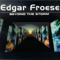 Beyond The Storm CD1