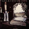 Incredible Kaleidoscope (Expanded Edition)