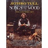 Songs From The Wood (40Th Anniversary Edition) Cd1