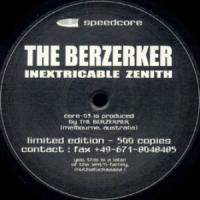 Inextricable Zenith