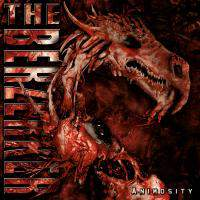Animosity (Live Bonus Disc)