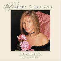 Timeless - Live In Concert (Cd1)