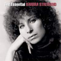 The Essential Barbra Streisand [Cd1]