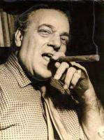Norbert Kraft: Spanish and South American Guitar Works