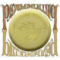 Psychedelic Pill (CD2)
